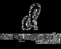 2020 Danznmotion Logo11 1614723285 49248